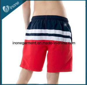 Inone W13 Mens Swim Casual Short Pants Board Shorts pictures & photos