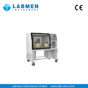 Dual Purpose of Drying Oven and Incubator pictures & photos