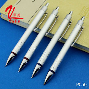 Top Selling Items Metal Engrave Pencil pictures & photos
