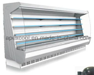 Remote Open Chiller (ASC-3750) pictures & photos