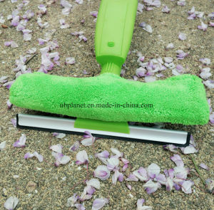 Window Cleaner Spray Mop - New Design! pictures & photos