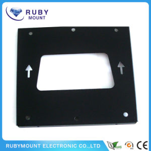 37 Inch Universal Flat Wall Mount for Flat Panel Tvs pictures & photos