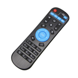 A95X IPTV Set Top Box S905 Android Ott TV Box pictures & photos