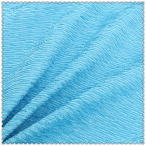 100%Polyester Fabric for Women′s Tops pictures & photos