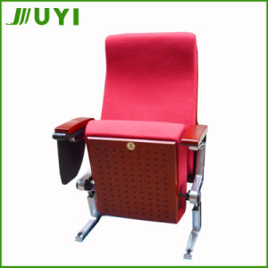 Jy-606 Wholesale Hot Selling Conference Music Hall Auditorium Chairs pictures & photos