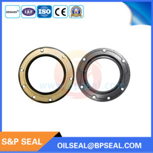 High-Quality Oil Seal for Hyundai Mighty pictures & photos