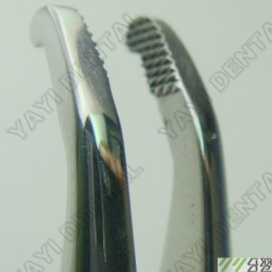 Dental Instrument: Mini How′s Plier (YAYI-027) pictures & photos