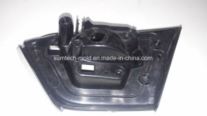 Automotive Parts, Auto Plastic & Rubber Parts, Mouldings pictures & photos