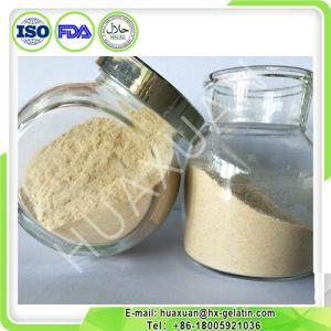 Food Grade Organic Pectin Powder pictures & photos
