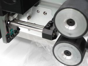 Computerized Wire Stripping Machine, High Precision Automatic Cable Cutting Tool pictures & photos