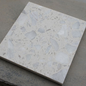 Artificial Marble Countertop Good Price Marble pictures & photos