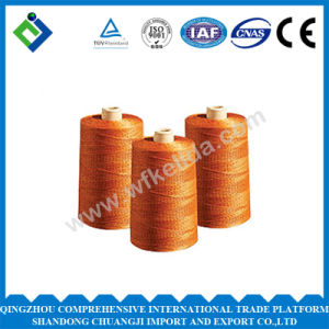 Dipped Polyester Hose Yarn for Rubber Hose pictures & photos