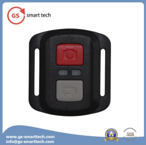 Mini Video Camera Sport WiFi DV 720p Wireless Remote Control Action Outdoor DV pictures & photos