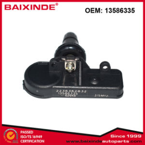 13586335 Car Tire Pressure Sensor TPMS Sensor for Buick Cadillac Chevy GMC Impala pictures & photos