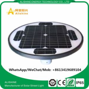 2017 New UFO 15W LED Solar Garden Light for Outdoor pictures & photos