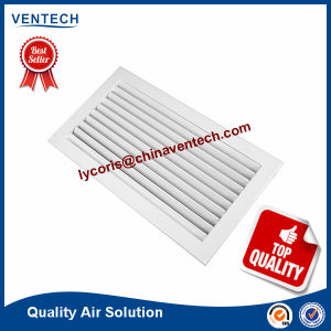Rectangle Ventilation Air Conditioning Ceiling Diffuser Retutn Grille pictures & photos