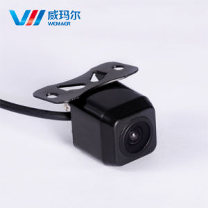 Universal Waterproof Nightvison Car Camera Adjusting Hanging Style pictures & photos