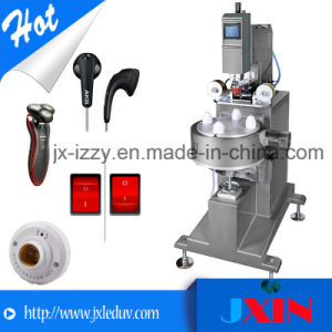 Best and cheap medical tampo pad printing machine accessories pictures & photos