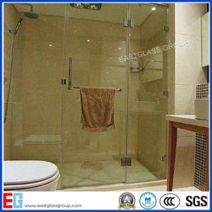 Cheap Frameless Glass Shower Doors/Glass and Shower Doors pictures & photos