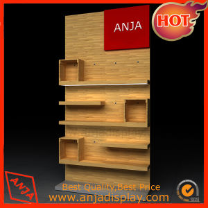 Retail Display Racks Manufacturers for Clothing Store pictures & photos