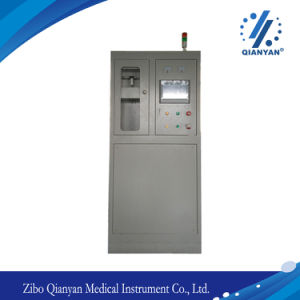 Large Floor Stand Ozonizer for Producing Ozonated Oil pictures & photos