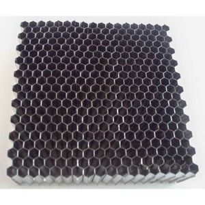 3003 Alloy Expanded Aluminium Honeycomb Cores pictures & photos