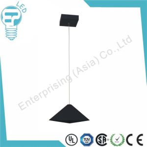 LED Indoor Light Modern Pendant Light Decorative Light pictures & photos