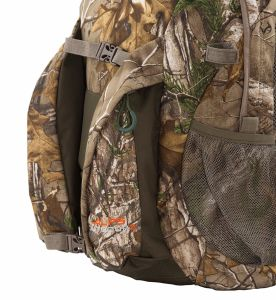 New Outdoor Hunting Backpack pictures & photos
