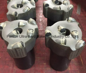 "Blades Drilling Matrix Body 6"" PCD Drill Bit pictures & photos"