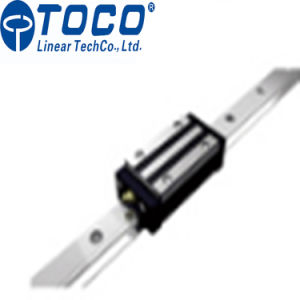 Heavy Load Linear Guide for Automatic Machine pictures & photos