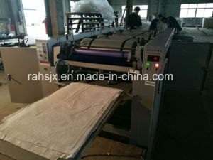 4 Colors PP Bag to Bag Printing Machine pictures & photos