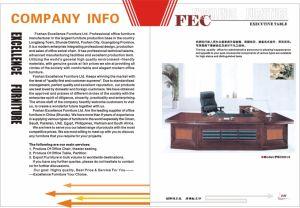 Executive Table (FEC2813) pictures & photos