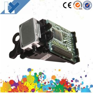 Original Dx2 Printhead Print Head 1520k Printer Head for F056030 F055110 F055090 pictures & photos