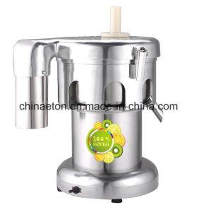 Commercial Vegetable Juicer (ET-WF-A2000) pictures & photos