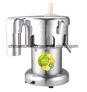 Orange Juice Extractor (ET-WF-A2000) pictures & photos