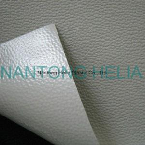 High Quality Hot Sale PVC Plastic Car Decoration Film pictures & photos