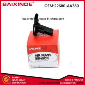 22680-AA380 Mass Air Flow Sensor Meter for SUBARU Impreza/Outback/Forester/Legacy/Baja/WRX STi/Crosstrek pictures & photos