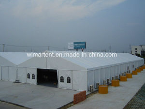 12X40m Heavy Duty Storage Tent for Sale pictures & photos