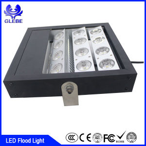 Advertising Project-Light Outdoor LED Lamp LED Advertising Flood Light 60-200W pictures & photos