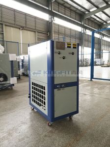Box Type Chiller for Plastic Injection pictures & photos