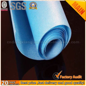 Biodegradable PP Spunbond Nonwoven Textile and Fabric pictures & photos