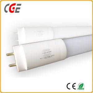 Emergency Radar Sensor Motion Sensor T8 LED Tube Light LED T8 Tube Energy-Saving Lamps pictures & photos