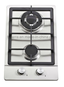 Good Quality Built-in Gas Stove Jzs32002 pictures & photos