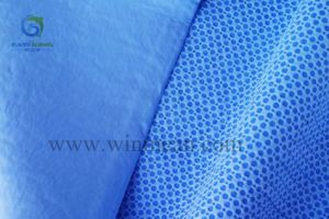 Arctic Chill Towel PVA Sprots Towel pictures & photos