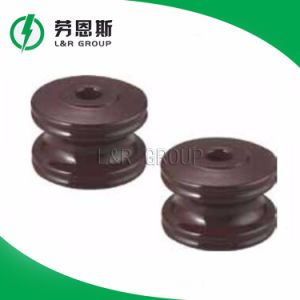 Best Price of Porcelain material Shackle Insulator pictures & photos