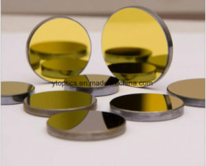Si Mirror & Reflector for CO2 Laser, Laser Mirrors pictures & photos
