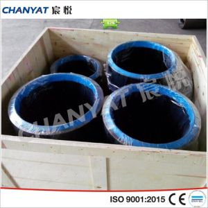 Bw Fitting-Line Steel Reducer (A860 WPHY42, WPHY46, WPHY52, WPHY60) pictures & photos