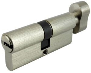 Stainless Steel Mortise Door Lock/Lock Body/Lock (8516-40SN) pictures & photos