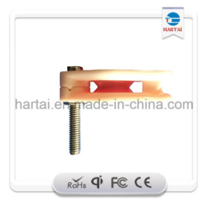 Waring Resistance Wire Guide Rods Textile Ceramic Sticks pictures & photos