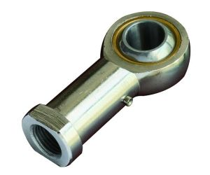Hydraulic Cylinder Parts Rod Ends pictures & photos